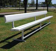 Sports Benches